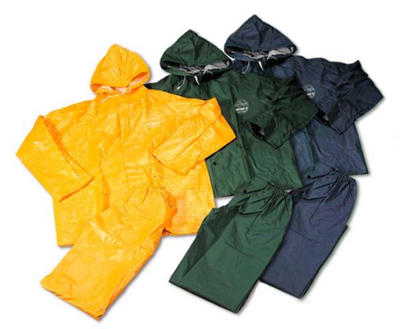 traje-de-lluvia-amarillo-pvc-0-32-mm-14626