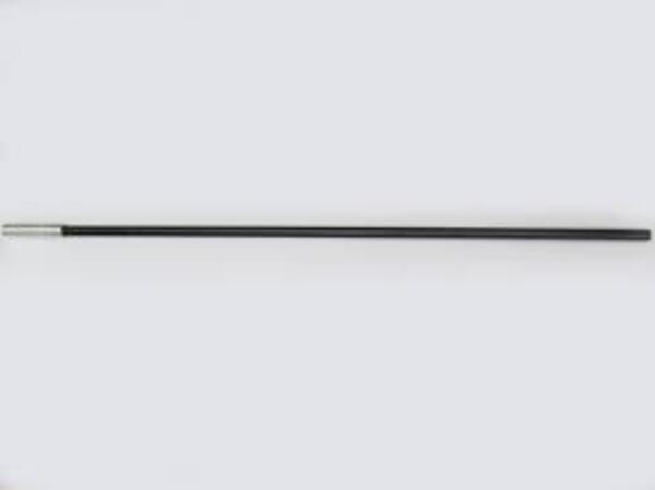 Varilla de fibra de vidrio Difpa 9 mm. con boquilla LN229