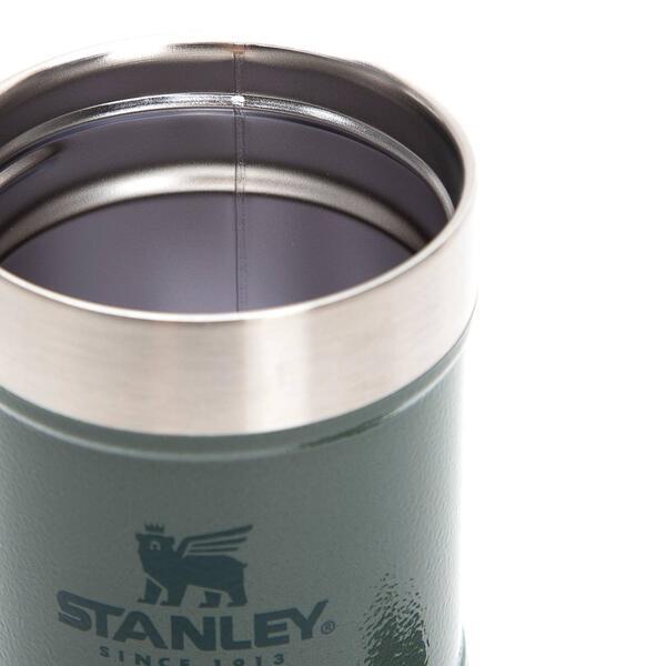 Vaso Stanley One Hand Verde 591ML (PA)
